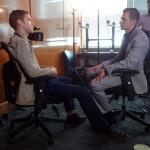 Shane Bitney Crone (Interview)